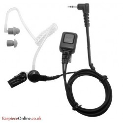 Binatone acoustic tube earpiece