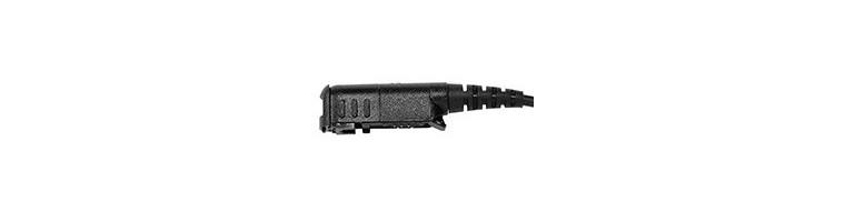 Motorola DP2400/DP3441/MTP3551