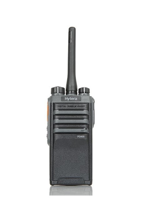 Hytera PD405 Radio