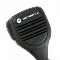Motorola Genuine
