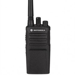 Motorola Unlicenced Two Way Radio with Earpiece