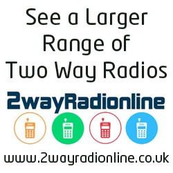 2wayradionline.co.uk