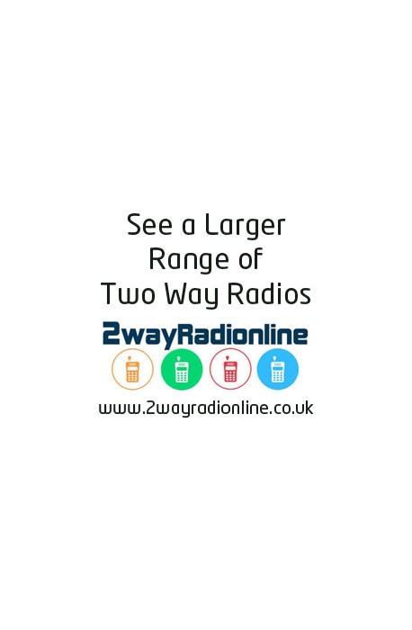 2wayradionline.co.uk