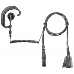 G shaped Multi Universal Earpiece
