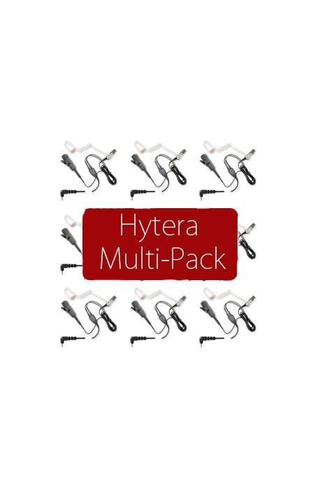 MULTI-BUY OFFER Hytera PD300 & XP Series ACOUSTIC TUBE