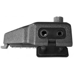 2-Pin to GP 340 Block Connector Adaptor