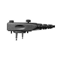 Multi-Buy offer Icom acoustic tube (Straight Pin)