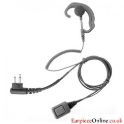 Multi-Buy offer Motorola D-ring Earpiece