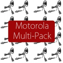 Multi-Buy offer Motorola...