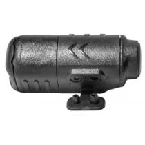 DP2400 Adaptor