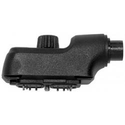 Multi-Connector Good Quality Earpiece
