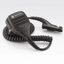 Motorola Genuine DP4000...