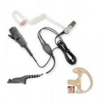 Good Quality Acoustic tube Motorola MTP 850s Earpiece