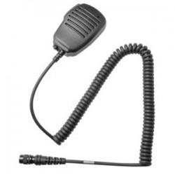 Universal Remote Speaker Mic