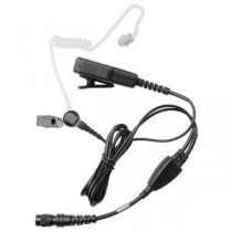 Good Quality Multi-pin Earpiece