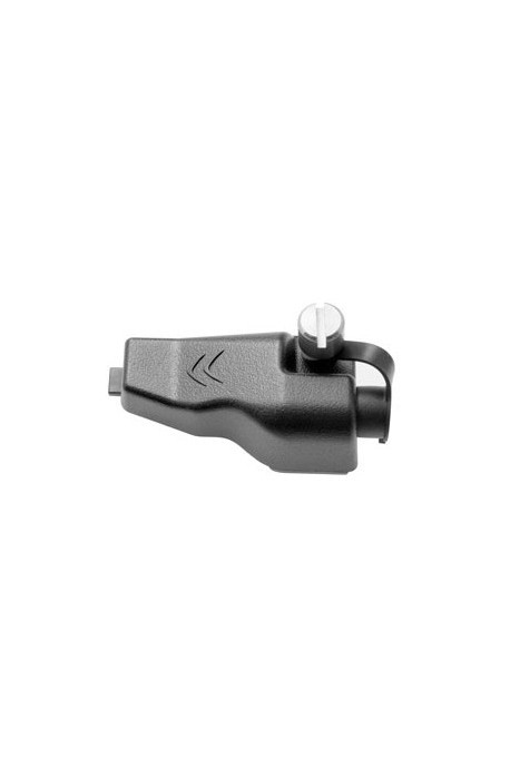 Replacement GP344 Connector