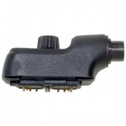 Replacement Hytera PD782 & PD785 Connector