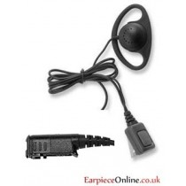 Multi-Buy offer DP3400 D-ring Earpiece