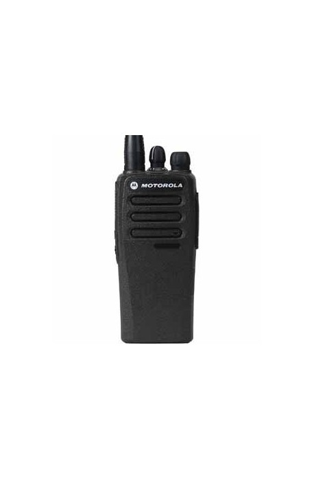 Motorola DP1400 Two Way Radio